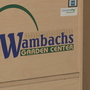 Wambach's Garden Center in Irondequoit is closing