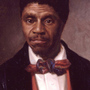 Missouri History Museum Commemorates 160th Anniversary of the Dred Scott Decision