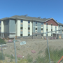 Valley tourism could see a boost with three new hotels coming to Yakima