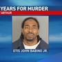 Judge sentences man to 20 years for murder in Port Arthur