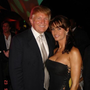 Ex-Playboy model: Trump tried paying me after sex