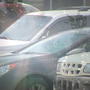 Hot car incidents continue to plague the Midlands, U.S.