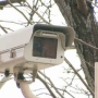 Police union president concerned about mayor's plan to ditch red light cameras