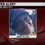 SILVER ALERT: Vehicle found, woman still missing in Oklahoma City