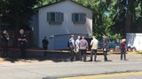 Detectives investigate suspected murder in Pierce Co.