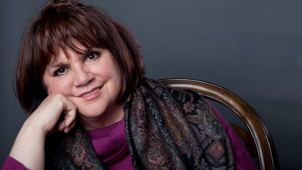 Linda Ronstadt looks back at her most cherished moments