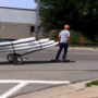 Governor Snyder signs the use of electric skateboards into law
