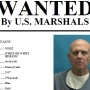 U.S. Marshals say fugitive sex predator from Florida may be in North Carolina