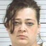 Johnstown woman charged with assaulting son, forcing children to live in poor conditions