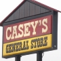 Police chief considering filing civil lawsuit against Casey's General Stores, Inc.