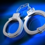 Deputies: Teens in Sodus charged with store burglary