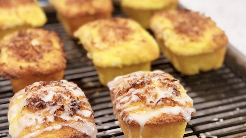 Coconut-Lemon-Muffins.jpg