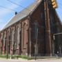 Land Bank accepting St. Anthony Church from Toledo Diocese