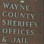 Deputy resigns, 3 other officers suspended after Wayne Co. Jail escape