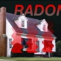 State says Cortland County has the highest radon gas levels in the U.S.