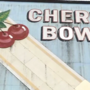 Cherry Bowl Drive-In opens for the season