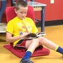 Wisconsin library letting kids work off fines by reading