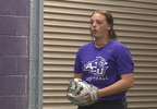 ACU Softball Ready for 2018-2.jpg