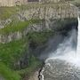 Officials call off recovery efforts for missing swimmer at Palouse Falls