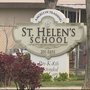 St. Helen's: Saved! School meets fundraising goal