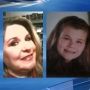 Funeral arrangements set for two victims in Yell Co. homicide