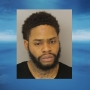 Baltimore County Police ID suspect in Friday's police-involved shooting