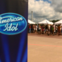 Locals get their chance to try out for American Idol in Omaha