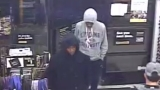 Two Nashville Dollar General stores robbed days apart