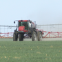 Trade war has major impact on TX Panhandle farmers