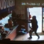 Police investigating armed robbery in Campbell County, two suspects on the run