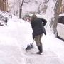 Albany Mayor: New sidewalk shoveling ordinance is working