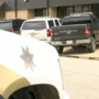 Authorities identify man found dead in truck parked at oil field lease in Garvin County