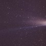 'Christmas Comet' to be 10th-closest to Earth since 1950, visible to naked eye