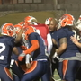 UTEP takes its show on the road, scrimmages at the SAC