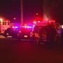 Name released for man shot, killed in south Bakersfield