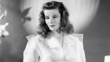 Katharine Hepburn's Connecticut home sells for $11.5 million