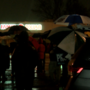 Catholic Charities hosts prayer vigil outside of Capital Care