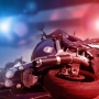 Man killed in Roanoke motorcycle crash