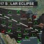 WSBT 22 has your complete eclipse coverage!