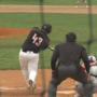 Brooks' arm bites in to Omaha South bats