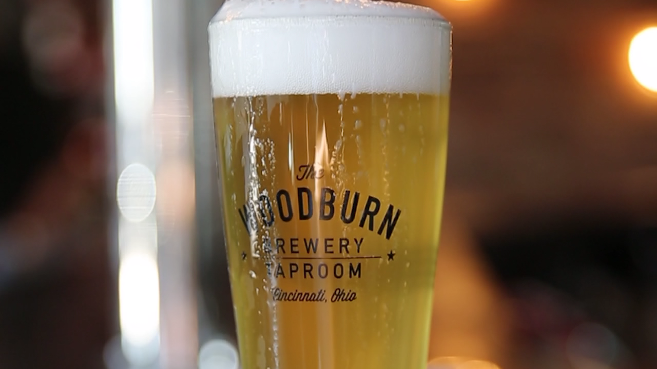 Local beer brewing students\' creation featured at Woodburn Brewery ...