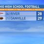 11.17.17: River vs Danville