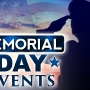 Coos Bay Memorial Day Parade canceled