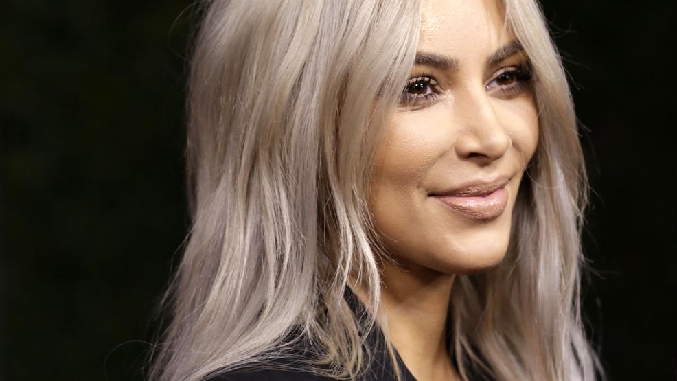 Report kim kardashian to meet with president trump on prison reform featuring kim kardashian where los angeles california united states when 05 nov 2017 m4hsunfo