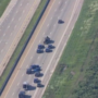 Michigan Trooper reflects on I-75 standoff