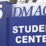 DMACC's facing $1.5 million budget cut under Governor's proposal