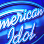 'American Idol' coming to Oklahoma City for auditions in September