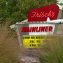 Frisch's Mainliner to reopen with a new museum