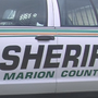 Abandoned baby's background still a mystery to Marion County Sheriff's deputies
