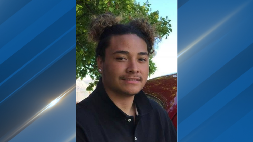 Witnesses of 19-year-old man's homicide need to come forward, West Valley City Police say
